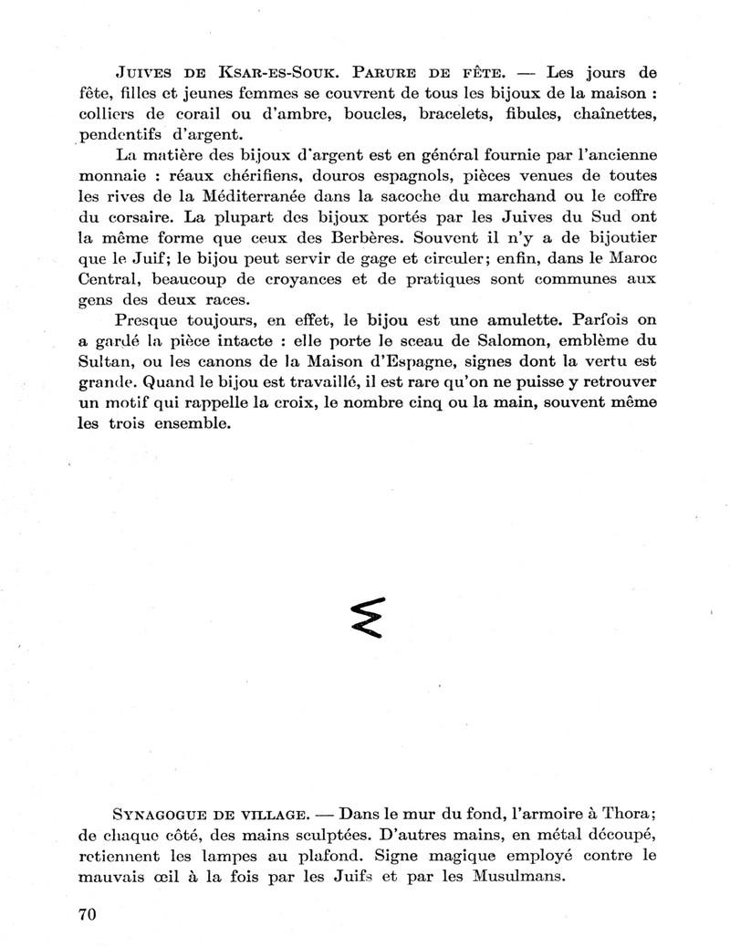 MAROC CENTRAL ( J. Robichez ) - Page 2 Maroc_79