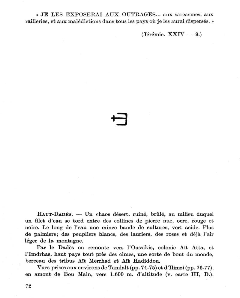 MAROC CENTRAL ( J. Robichez ) - Page 2 Maroc_81