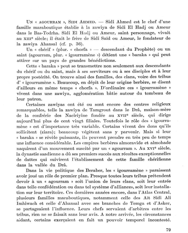 MAROC CENTRAL ( J. Robichez ) - Page 2 Maroc_87