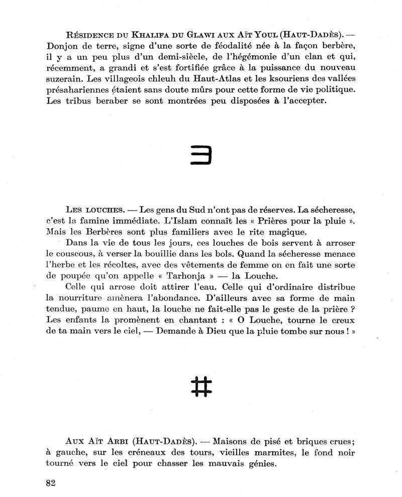 MAROC CENTRAL ( J. Robichez ) - Page 2 Maroc_89