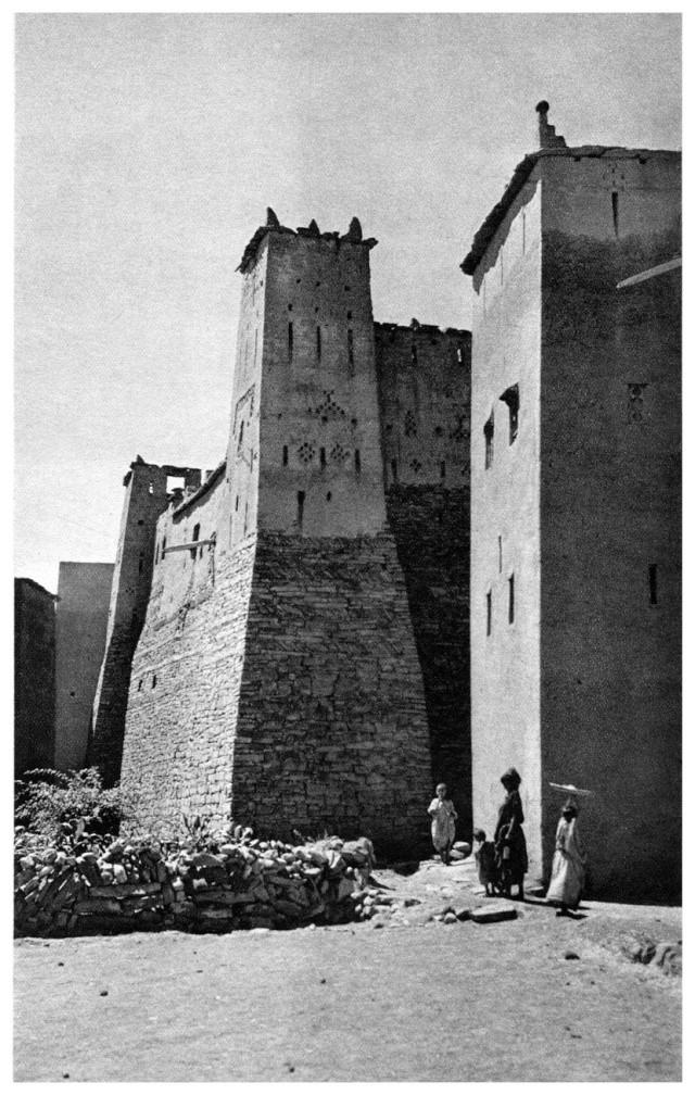 MAROC CENTRAL ( J. Robichez ) - Page 2 Maroc_92