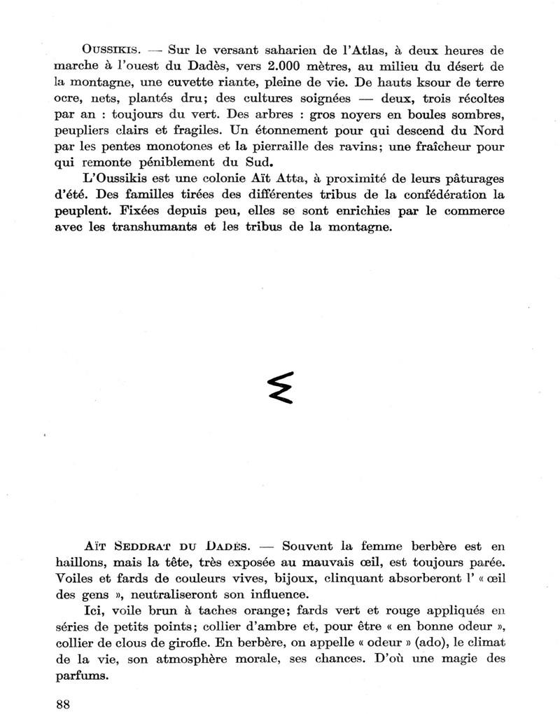 MAROC CENTRAL ( J. Robichez ) - Page 2 Maroc_95