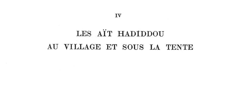 MAROC CENTRAL ( J. Robichez ) - Page 2 Maroc_97