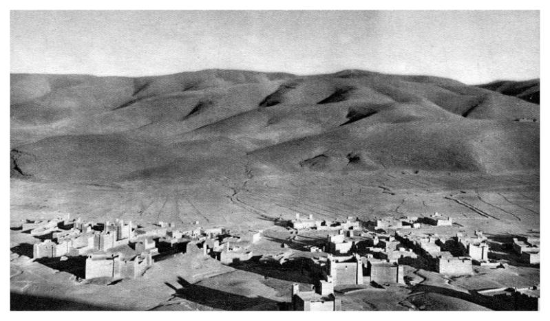 MAROC CENTRAL ( J. Robichez ) - Page 2 Maroc_98