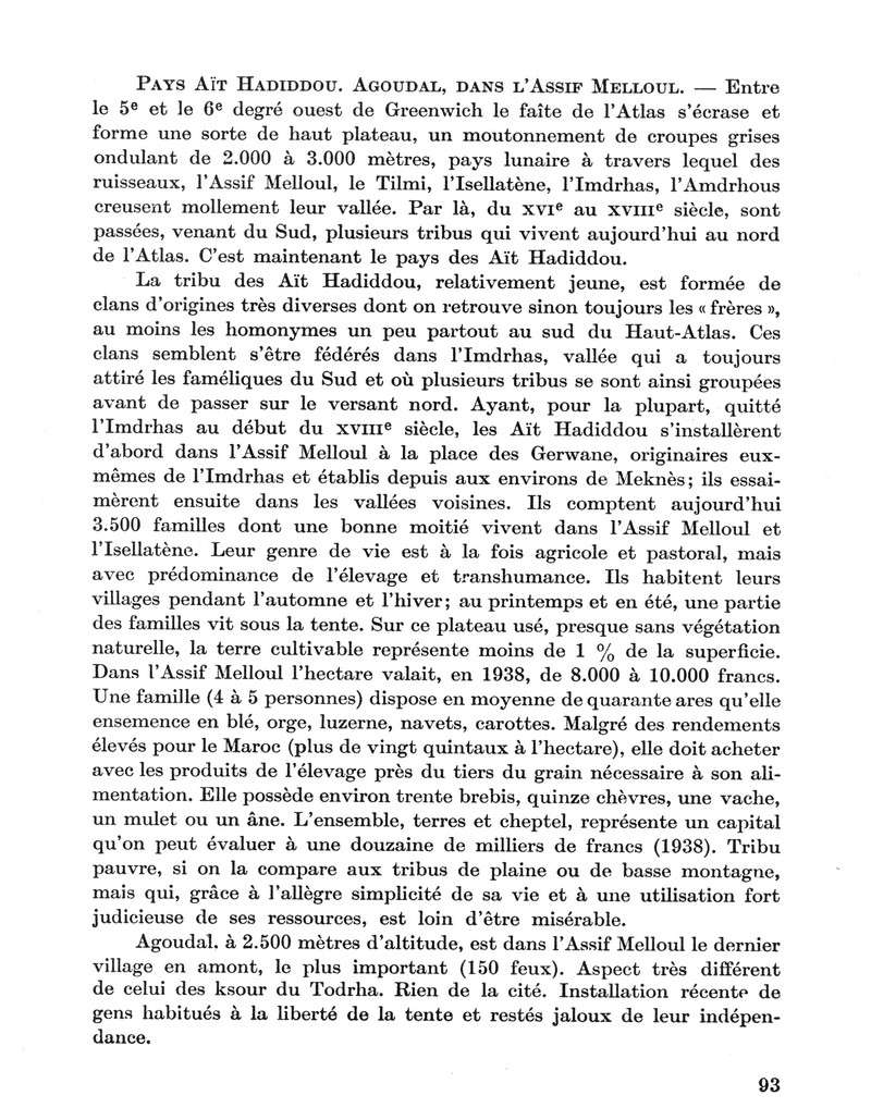MAROC CENTRAL ( J. Robichez ) - Page 2 Maroc_99