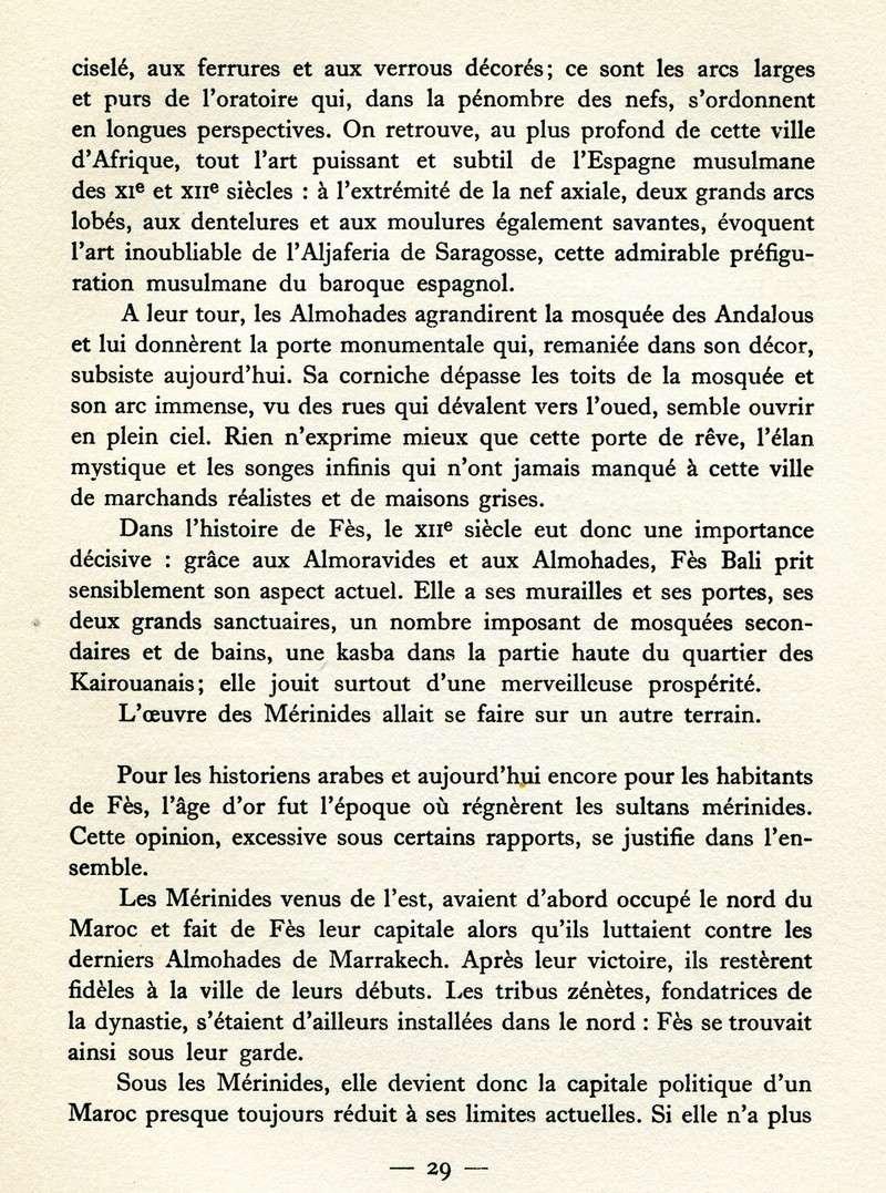 MAROC Villes Impériales - Page 2 Villes22