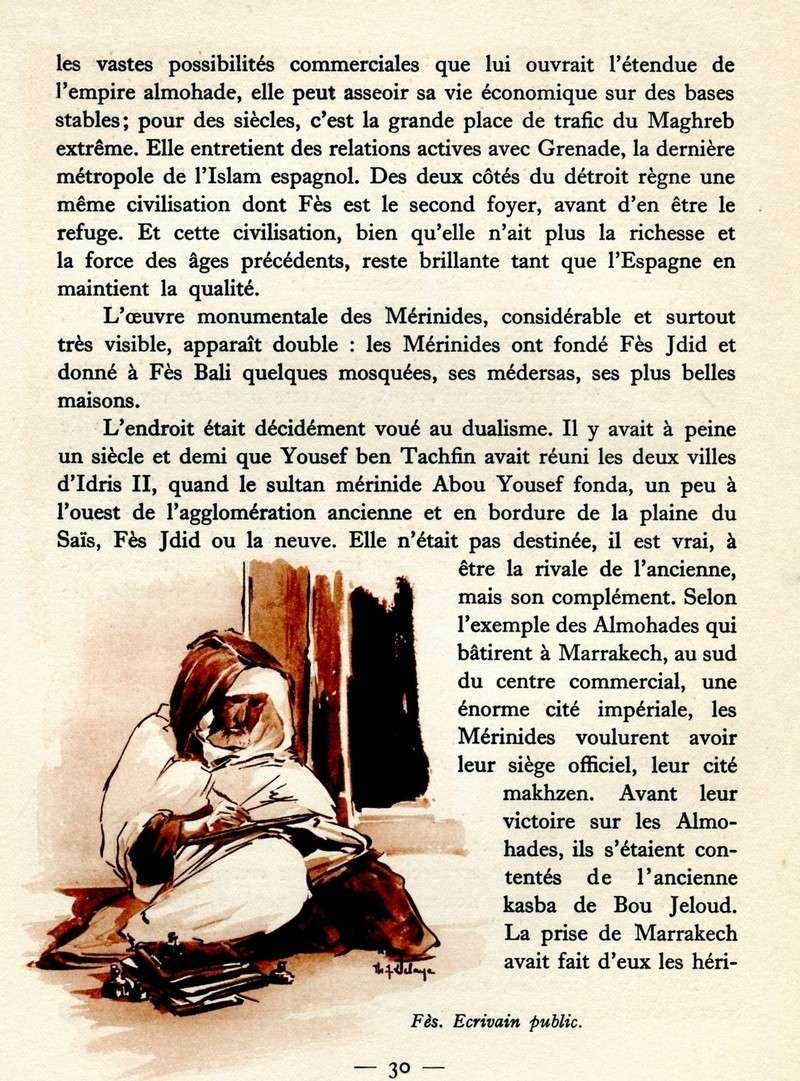 MAROC Villes Impériales - Page 2 Villes23