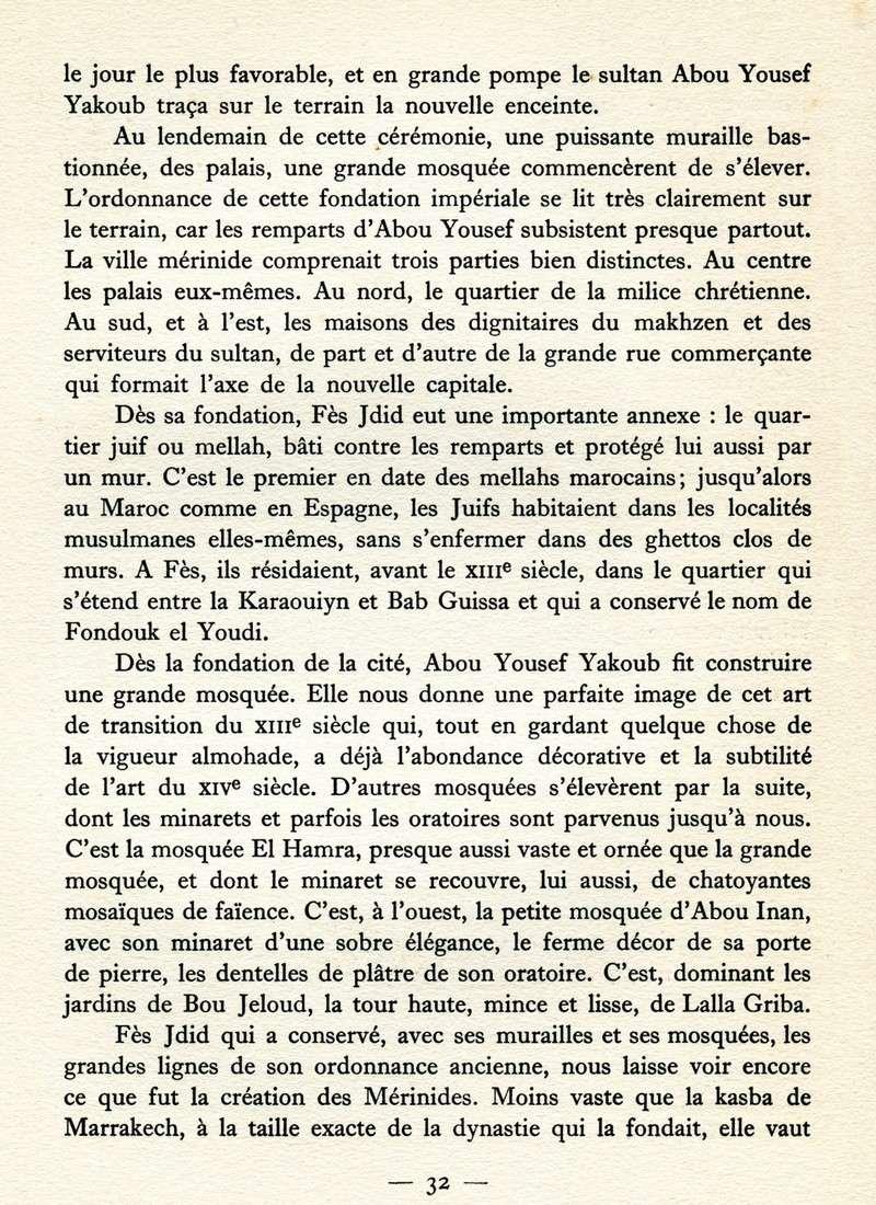 MAROC Villes Impériales - Page 2 Villes25