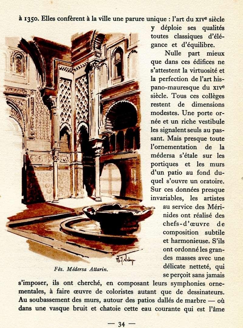 MAROC Villes Impériales - Page 2 Villes27