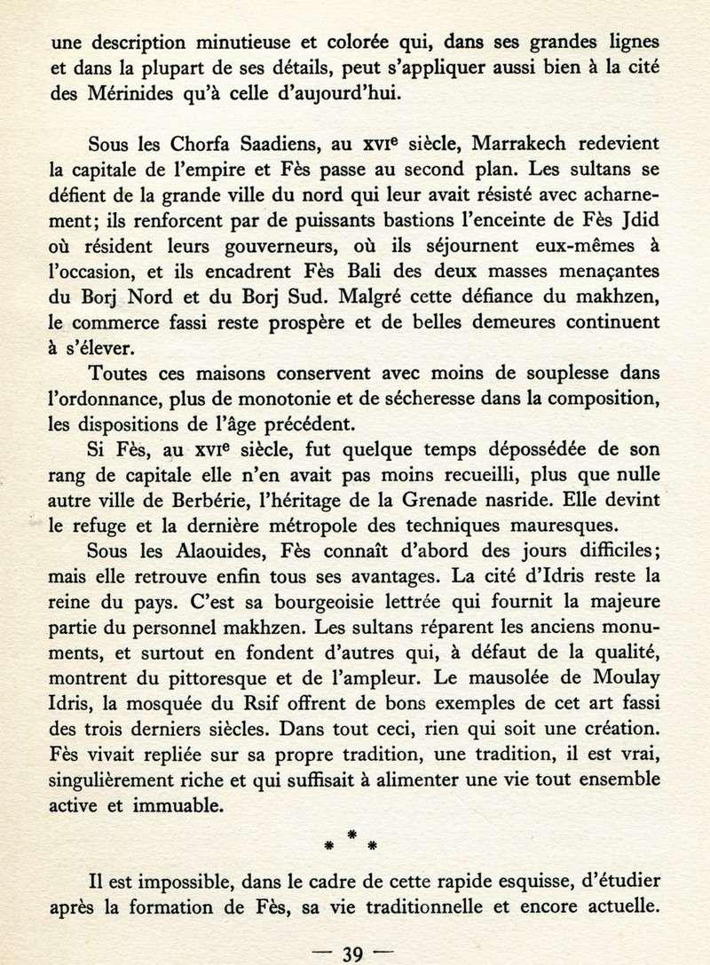 MAROC Villes Impériales - Page 2 Villes35