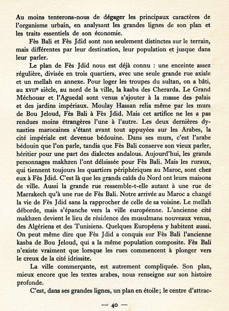 MAROC Villes Impériales - Page 2 Villes36