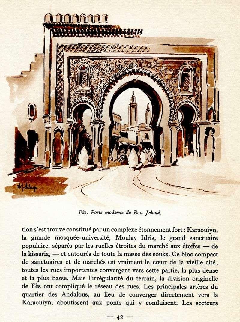 MAROC Villes Impériales - Page 2 Villes38