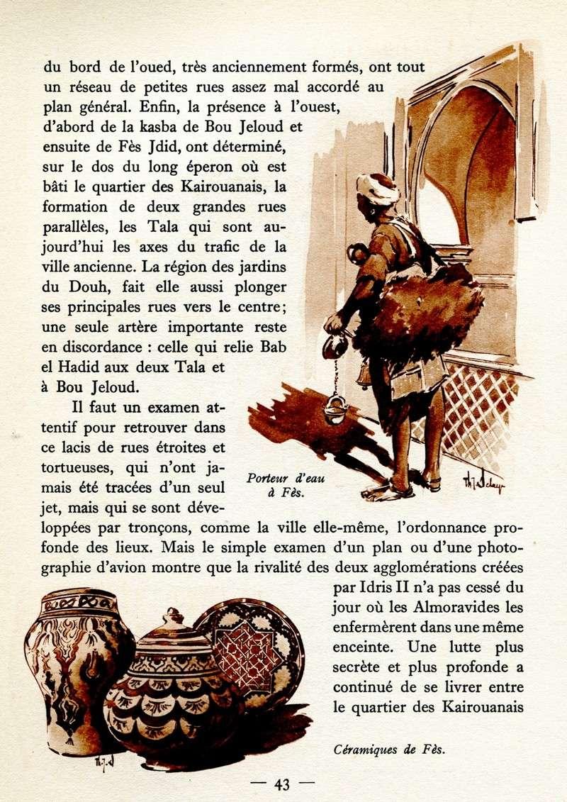 MAROC Villes Impériales - Page 2 Villes39
