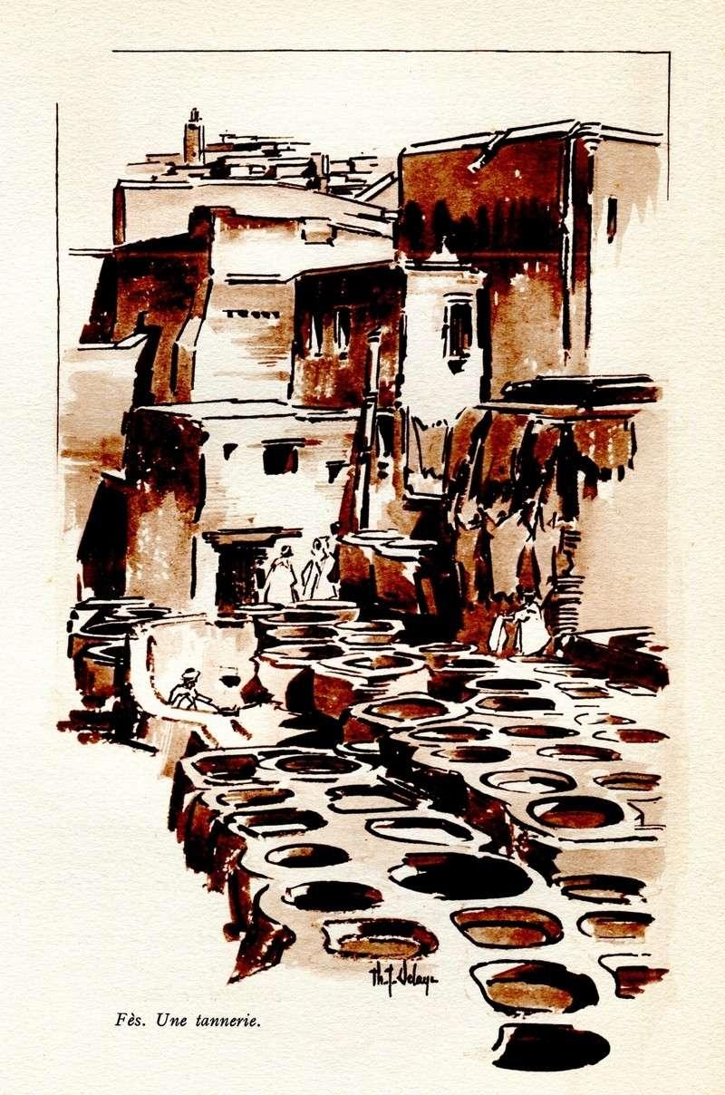 MAROC Villes Impériales - Page 2 Villes40