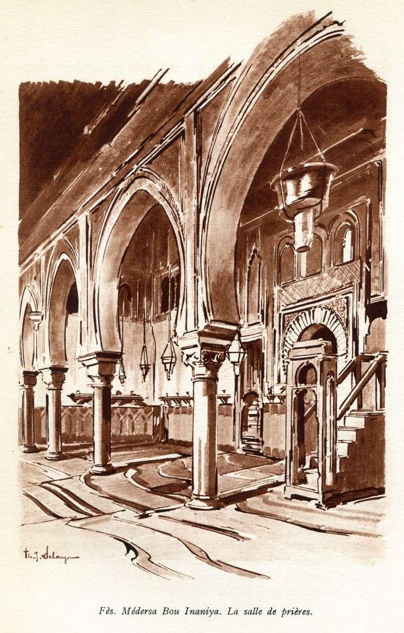 MAROC Villes Impériales - Page 2 Villes43