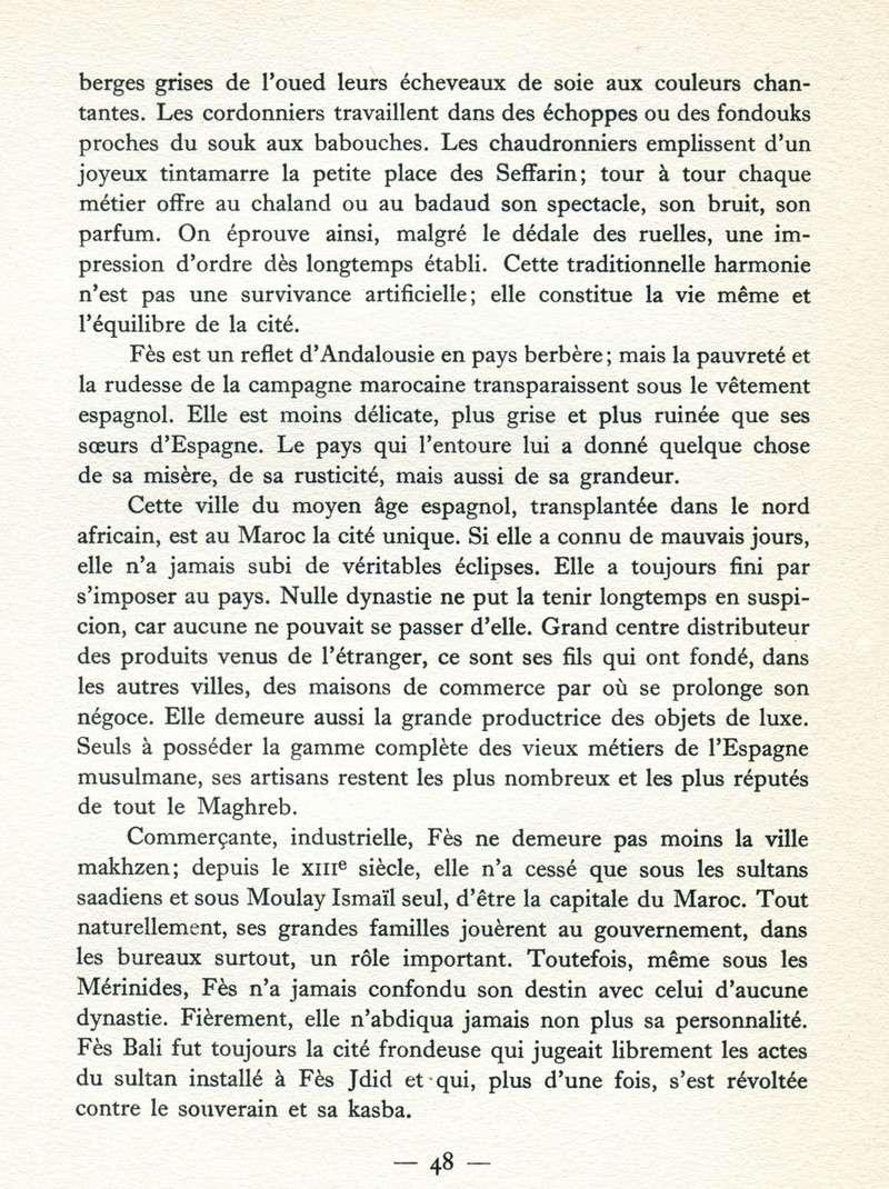 MAROC Villes Impériales - Page 2 Villes45