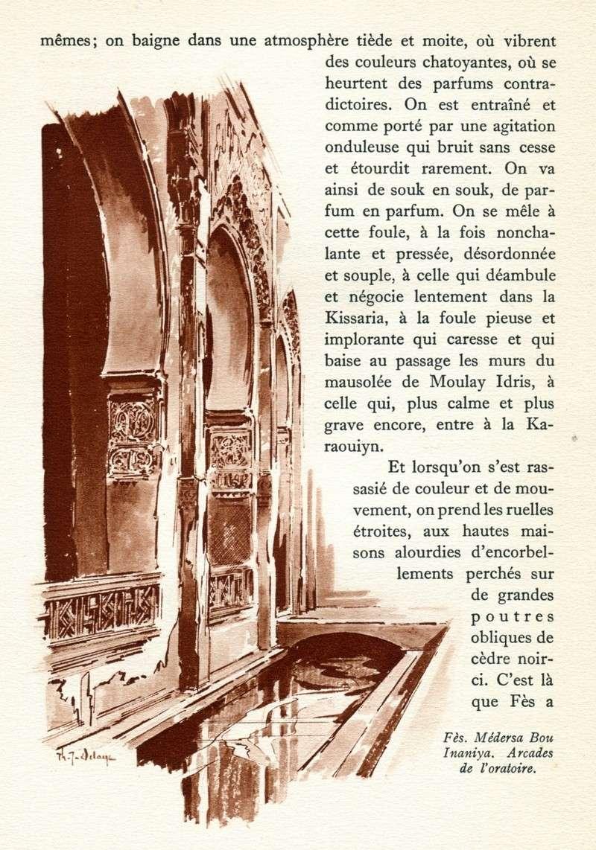 MAROC Villes Impériales - Page 2 Villes47