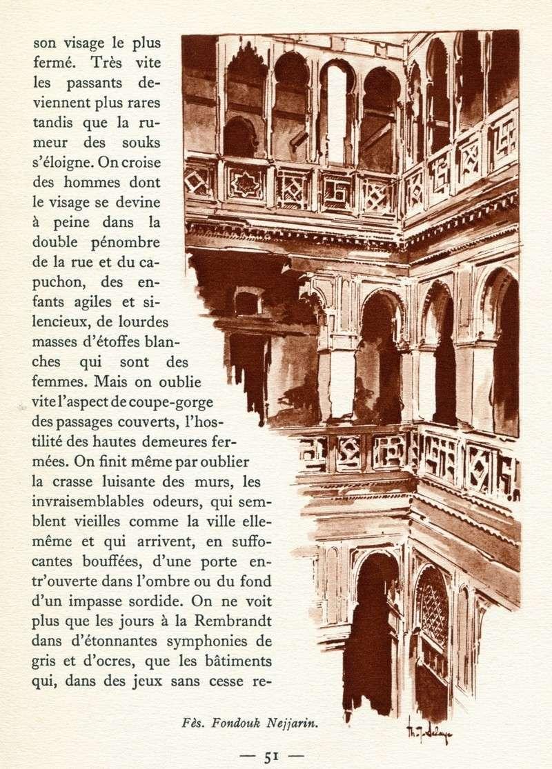 MAROC Villes Impériales - Page 2 Villes48