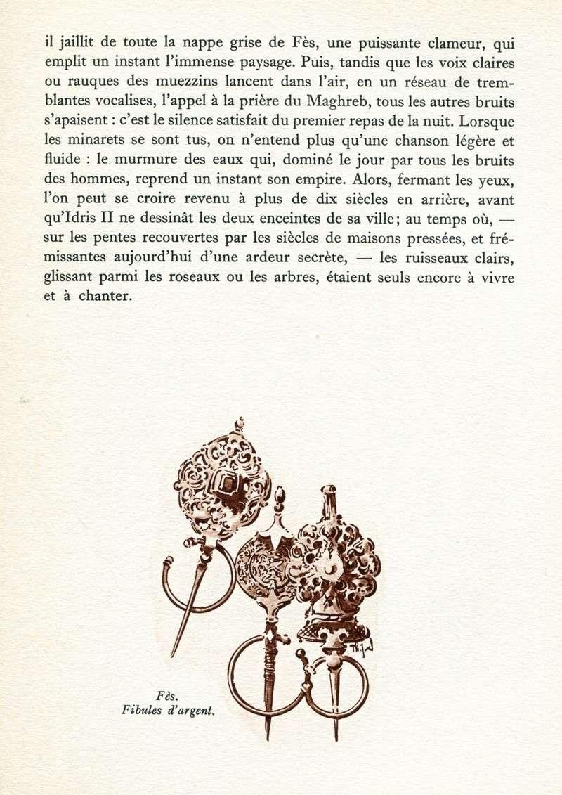 MAROC Villes Impériales - Page 3 Villes50