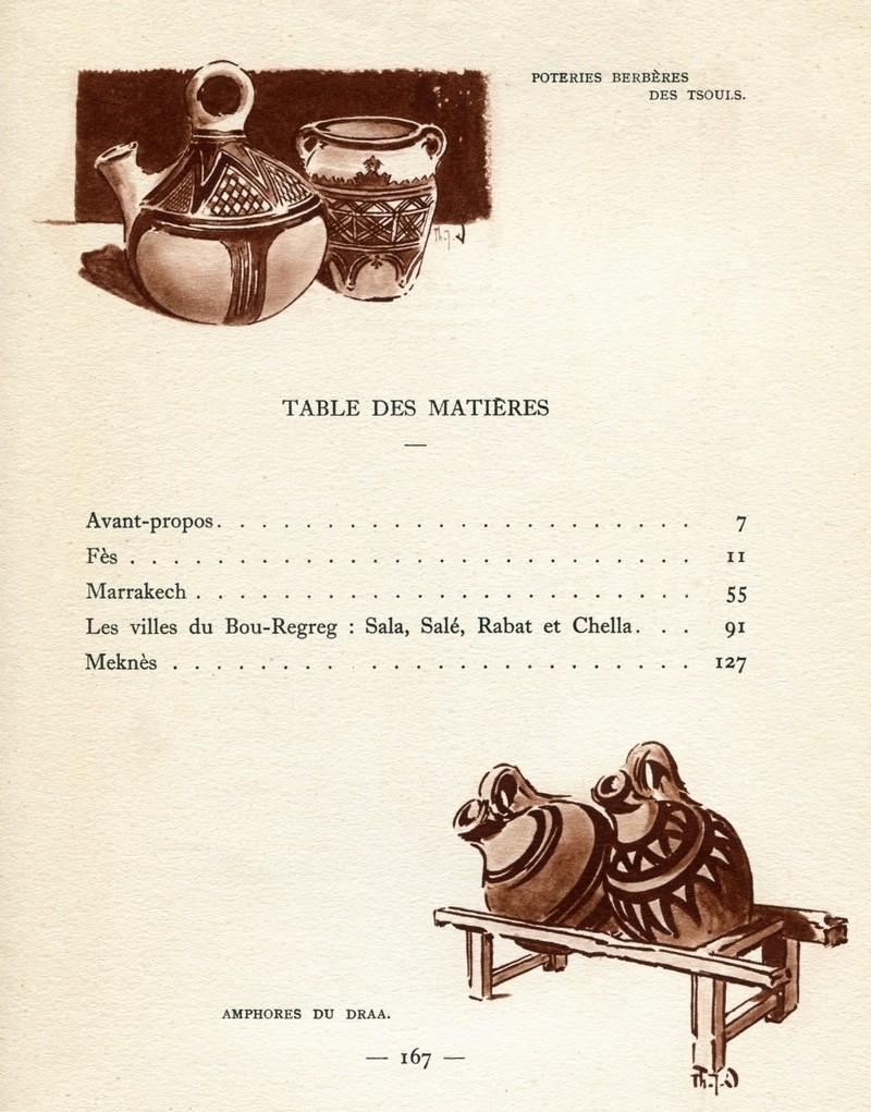 MAROC Villes Impériales - Page 3 Villes80