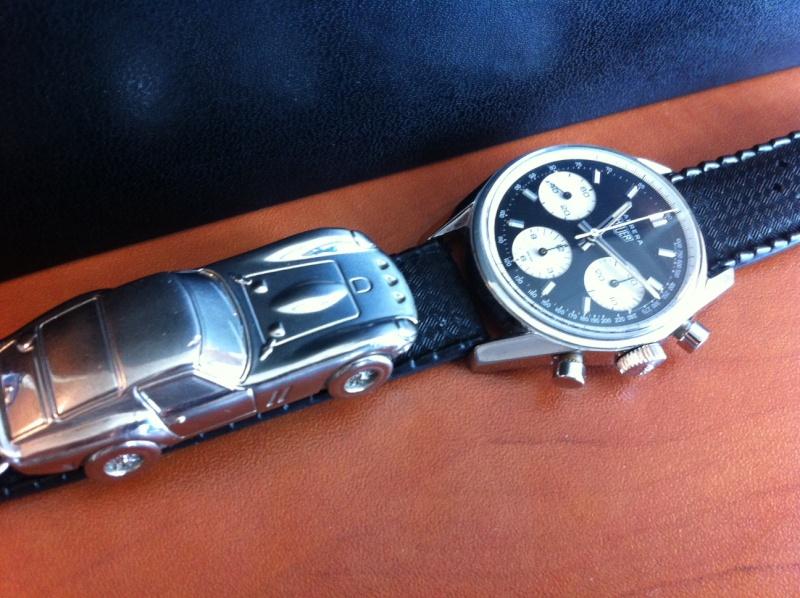 La montre du vendredi 12 octobre 2012 Pandac10