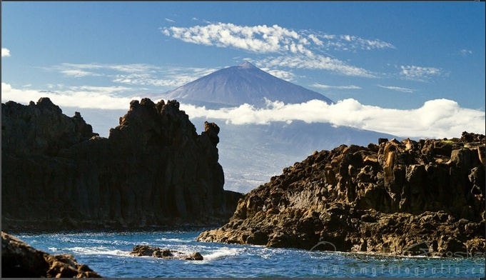 Landscapes of Tenerife - Page 5 Tro10