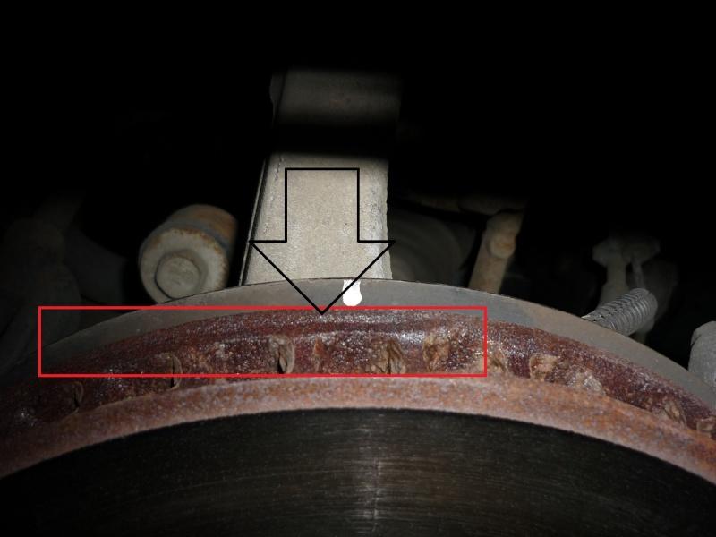 remplacement plaquettes de frein AV (et bientot AR...) - Page 6 1_026_11