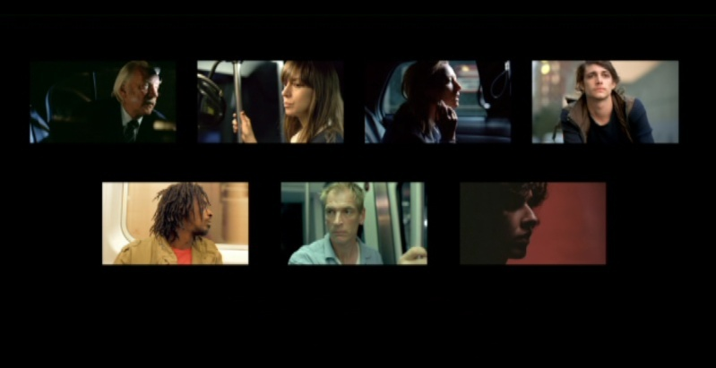 Sleepwalkers: an art film feat. Chan Marshall Image_17
