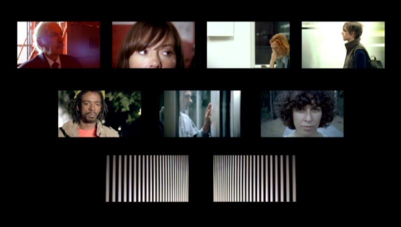 Sleepwalkers: an art film feat. Chan Marshall Image_18