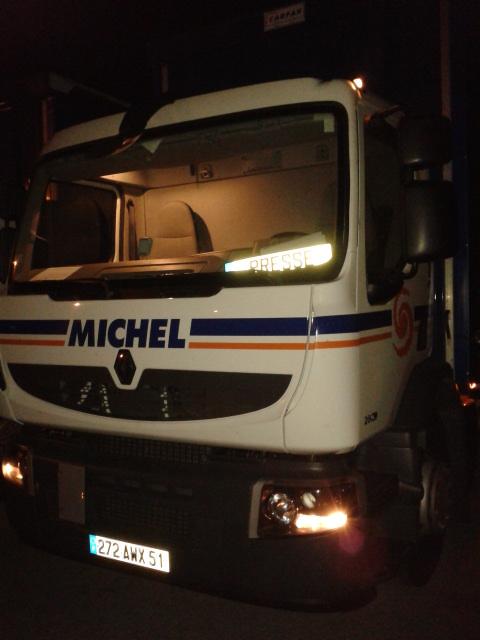 Michel  (Transalliance)(Fléville devant Nancy, 54) - Page 3 2012-010