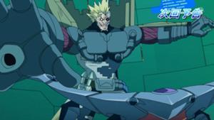 Yu-Gi-Oh! ZEXAL - Episode 069 300px-10
