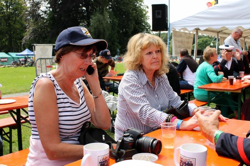 Salon du modélisme au Parc d'Enghien les 4 et 5 août 2012   - Page 3 Buand_27