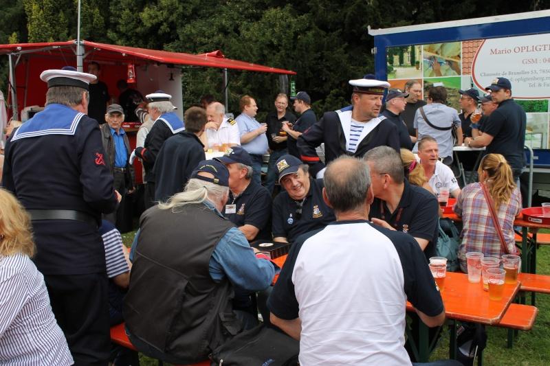 Salon du modélisme au Parc d'Enghien les 4 et 5 août 2012   - Page 3 Buand_39