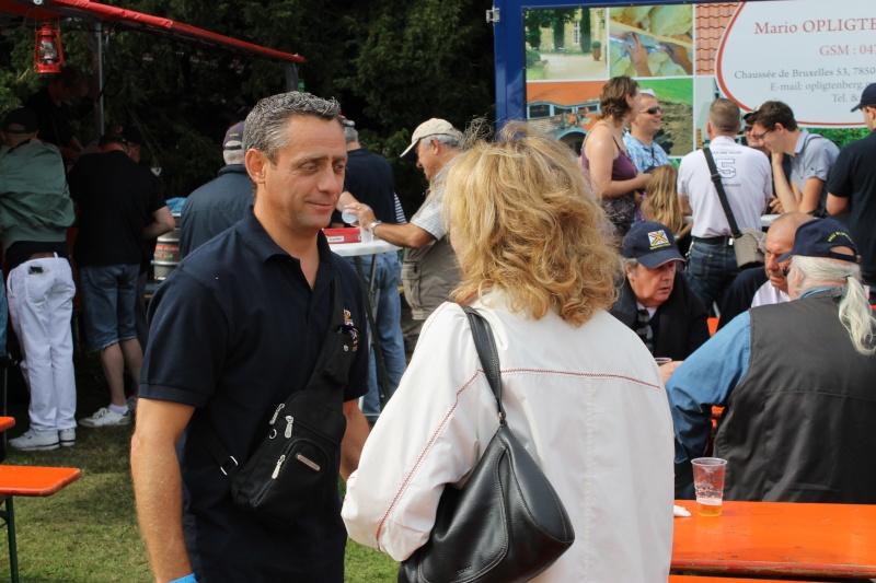 Salon du modélisme au Parc d'Enghien les 4 et 5 août 2012   - Page 4 Buand_45