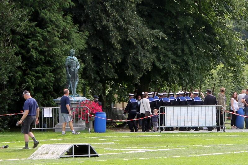 Salon du modélisme au Parc d'Enghien les 4 et 5 août 2012   - Page 4 Buand_51