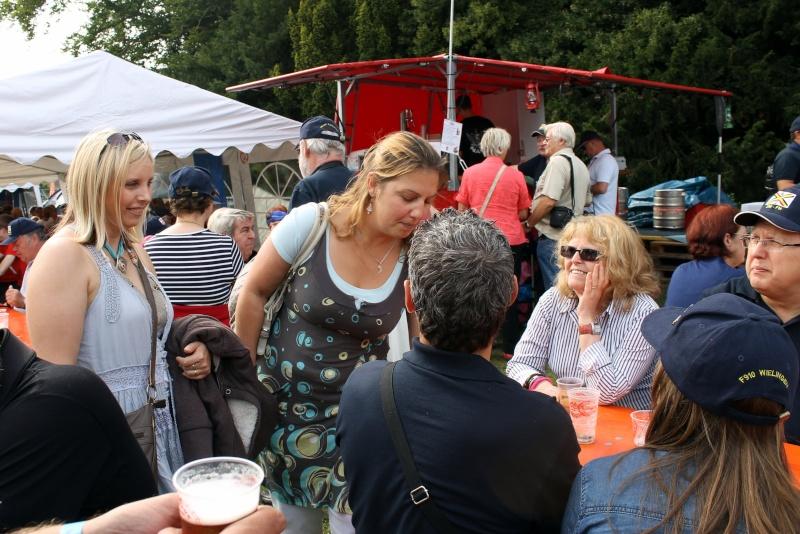 Salon du modélisme au Parc d'Enghien les 4 et 5 août 2012   - Page 6 Buand_64