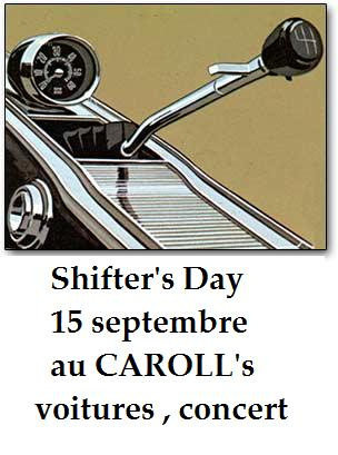 shifter's day  Shifte10