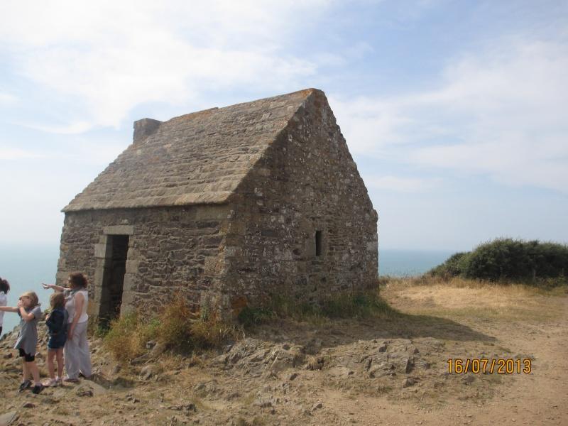 Marais du cotentin et du bessin . Reine_14