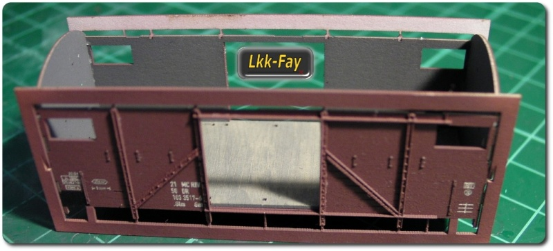 Güterwagen Glm 04 (TM) DR EP4 [M 1:120] Sany2010