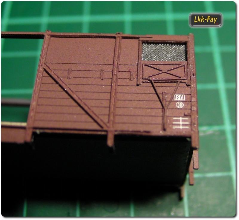 Güterwagen Glm 04 (TM) DR EP4 [M 1:120] Sany3021