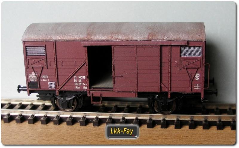 Güterwagen Glm 04 (TM) DR EP4 [M 1:120] Sany3025