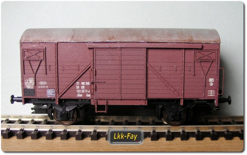 Güterwagen Glm 04 (TM) DR EP4 [M 1:120] Sany3028