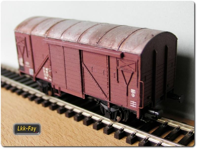Güterwagen Glm 04 (TM) DR EP4 [M 1:120] Sany3030