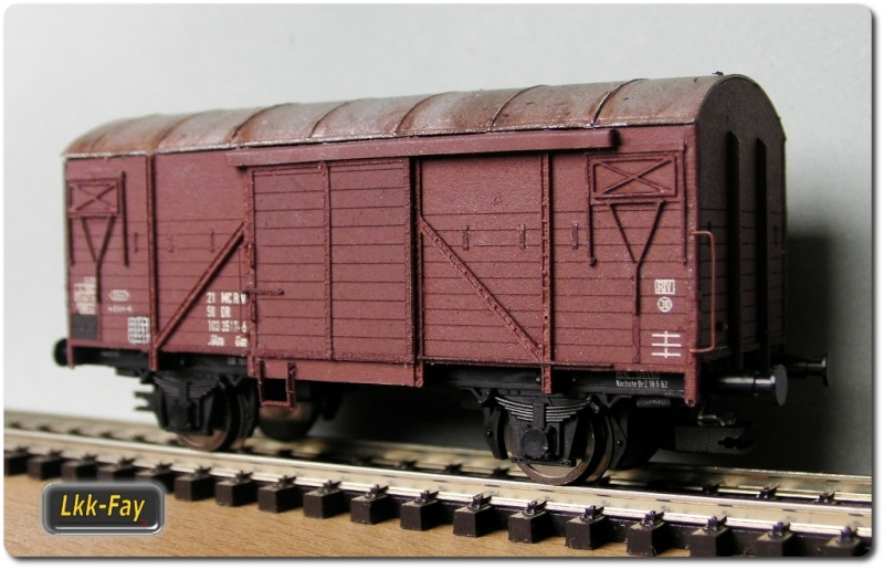 Güterwagen Glm 04 (TM) DR EP4 [M 1:120] Sany3031