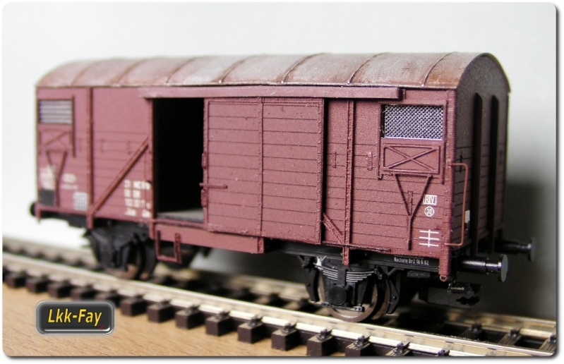 Güterwagen Glm 04 (TM) DR EP4 [M 1:120] Sany3032