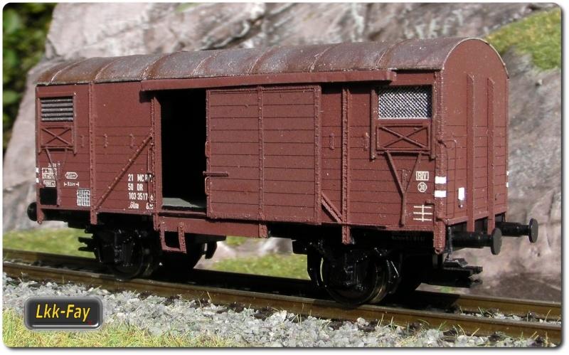 Güterwagen Glm 04 (TM) DR EP4 [M 1:120] Sany3034