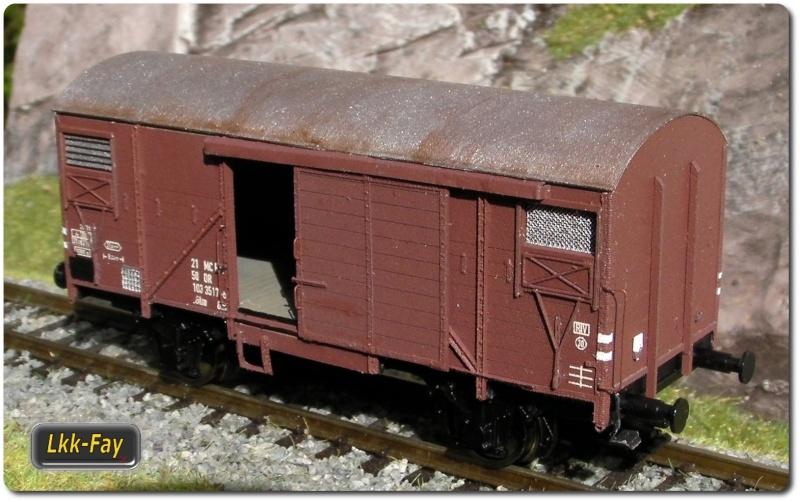 Güterwagen Glm 04 (TM) DR EP4 [M 1:120] Sany3035