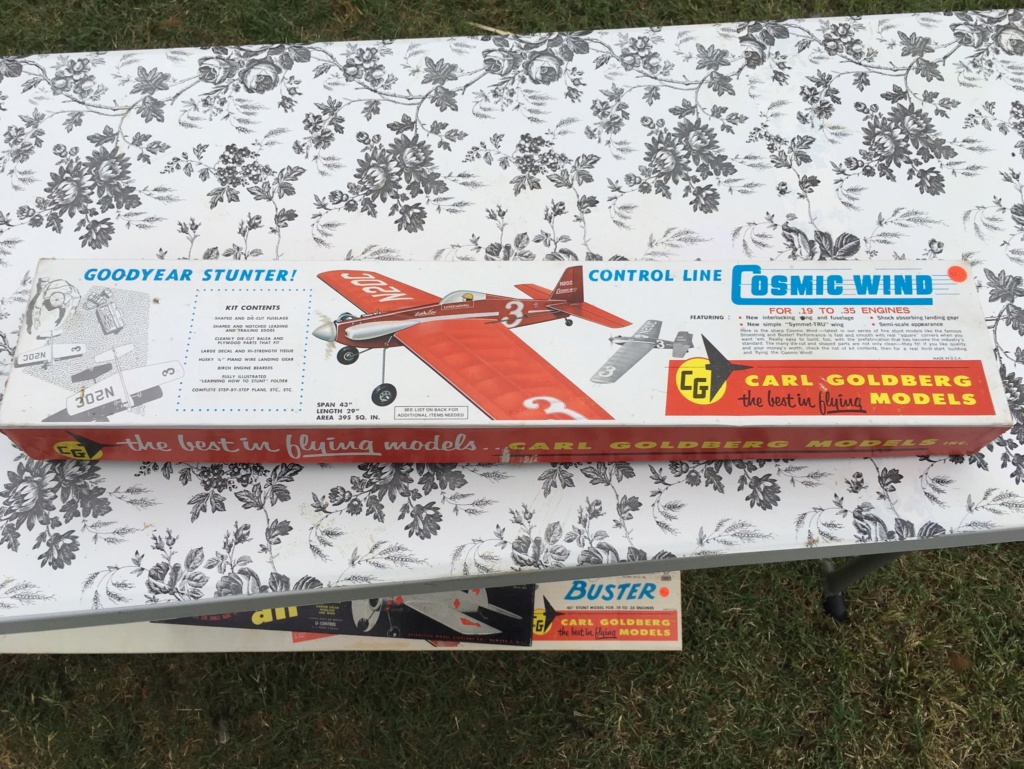 Selling kits and engines. *NEW added 1/2A engines! 940fa410