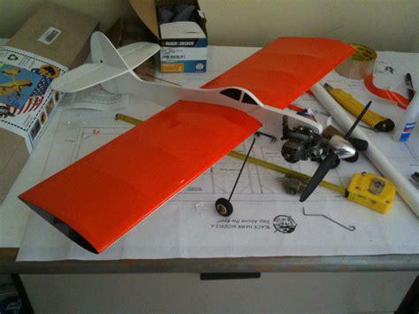 Engine positioning B1ce0310