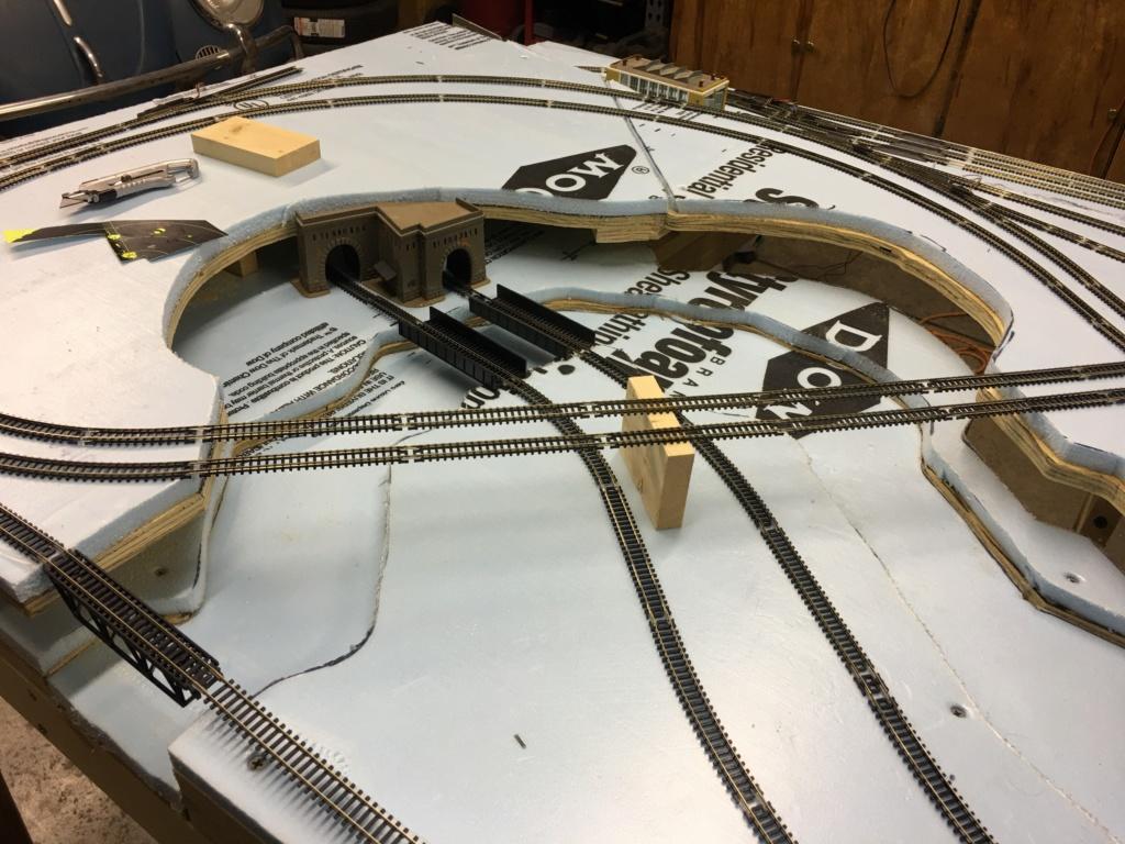 Cox train forum?  C9250210